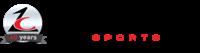 Λογότυπο ZAKCRET