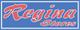 Κατάλογοι από Regina Stores