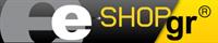 Λογότυπο e-shop