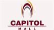 Λογότυπο Athenian Capitol