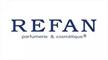 Πληροφορίες και ώρες λειτουργίας του REFAN καταστήματος Ρήγα Φεραίου 69