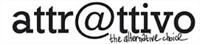 Λογότυπο Attrattivo