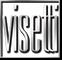 Λογότυπο Visetti