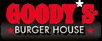 Λογότυπο Goody's