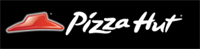 Λογότυπο Pizza Hut