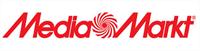 Λογότυπο Media Markt