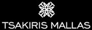 Λογότυπο Tsakiris Mallas