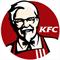 Λογότυπο KFC