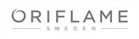 Λογότυπο ORIFLAME