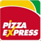 Λογότυπο Pizza Express