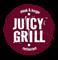 Λογότυπο Juicy Grill