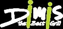 Πληροφορίες και ώρες λειτουργίας του Dimis Food καταστήματος Καραμανλή 4