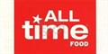 Πληροφορίες και ώρες λειτουργίας του All Time Food καταστήματος Ασκληπιού 20 & Κούμα