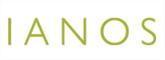 Λογότυπο IANOS