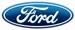 Κατάλογοι από Ford