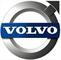 Λογότυπο Volvo