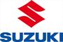 Λογότυπο Suzuki