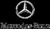 Λογότυπο Mercedes Benz