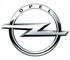 Λογότυπο Opel