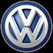 Λογότυπο Volkswagen