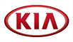 Λογότυπο Kia