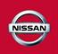 Λογότυπο Nissan