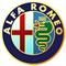 Λογότυπο Alfa Romeo