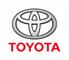 Λογότυπο Toyota