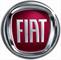 Λογότυπο Fiat