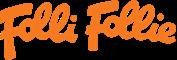 Λογότυπο Folli Follie