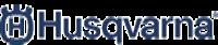 Λογότυπο Husqvarna