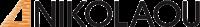 Λογότυπο Nikolaou tools