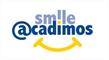 Λογότυπο Smile Acadimos