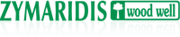 Λογότυπο Zymaridis Woodwell