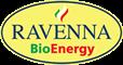 Λογότυπο Ravenna