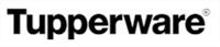 Λογότυπο Tupperware