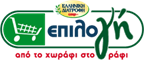 Λογότυπο Επιλογή