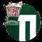 Λογότυπο Πτολεμαίς