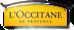 Κατάλογοι από L'Occitane