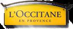 Πληροφορίες και ώρες λειτουργίας του L'Occitane καταστήματος  Μαίζωνος 54-56