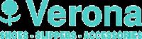 Λογότυπο Verona Shoes