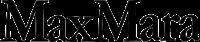 Λογότυπο Max Mara