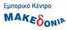 https://static0.tiendeo.gr/upload_negocio/negocio_524/logo2.png