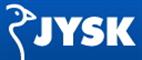 Λογότυπο JYSK