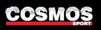 Λογότυπο Cosmos Sport