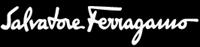 Λογότυπο Salvatore Ferragamo