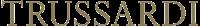 Λογότυπο Trussardi
