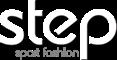 Λογότυπο Step