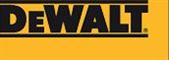Λογότυπο DeWALT