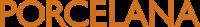 Λογότυπο Porcelana